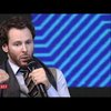 "Sean Parker on Spotify: ""We've Got You by the Balls""      - YouTube"