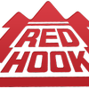 Redhook Brewing - We're sorry for your loss