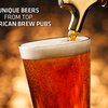 Unique Beers From Top American Brew Pubs - CNBC