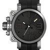 Oakley Gearbox Men's Watch