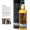 Smokehead Scotch Whisky