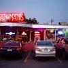 Fat Matt's Rib Shack (Atlanta, GA)