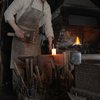 The Birth Of A Tool. Part I. Axe Making (by John Neeman) on Vimeo