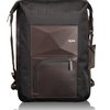 Dror Backpack - Tumi