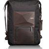 Dror Backpack - Tumi