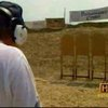 FASTEST REVOLVER SHOOTER IN THE WORLD