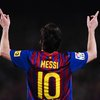 Lionel Messi Sets European Goal Scoring Record|Sports Music Food | Oysta Knows