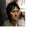Daily News | Fukushima Diary