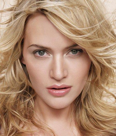 Top 5 Most Beautiful British Women (2011) | Gentlemint