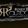 Roger Raglin Outdoors