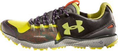 Under Armour Storm Shoes Under Armour Charge rc Storm