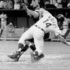 50 Dirtiest Moments in Baseball History   Bleacher Report