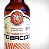 Tobacco Beard Oil   Uncrate