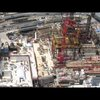 Time Lapse - One World Trade Center 2004-2012 - YouTube