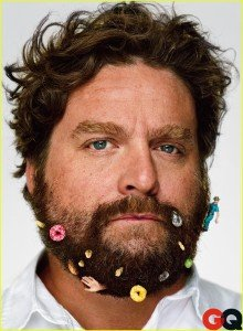 Best  and Worst Beards of All Time