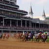 Cheat Sheet: 17 Essential Talking Points on the Kentucky Derby - Mental Floss