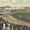 How to Bet on Horse Races for Beginners | The Art of Manliness