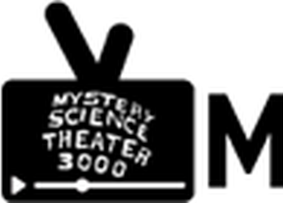 Club MST3k  - Watch Streaming Episodes of Mystery Science Theater 3000!