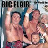Welcome to the The Official Ric Flair® - The Nature Boy® Website