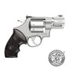 S&W Performance Center Model 629