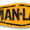 Man Law | Collective brand of premium BBQ Tools and Accessories
