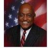 Black Americans should vote Republican (poll) | party, americans, black - ED JONES - Colorado Springs Gazette, CO