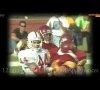 USC Remembers Junior Seau