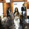 Playboy model steals the show at Mexican election debate| Reuters