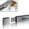 16GB USB Drive Bottle Opener | GeekAlerts