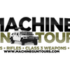 Machine Gun Tours – Denver Gun Store, Rentals, Tours, Firearms, Amo - Powered by CLVR TV