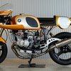 Ritmo Sereno BMW R100 RACE REPLICA