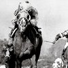 Looking back at Hunter S. Thompson's classic story about the Kentucky Derby - Grantland