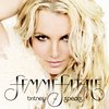 The Album Covers of Britney Spears: A History | The Awl