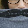 Name Brand Company |  Johnson City, TN