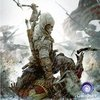 Assassin's Creed 3 Wiki Guide & Walkthrough - IGN