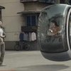Volkswagen Hover Car: Is this the future of transportation?