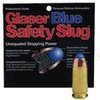 Glaser Safety Slug