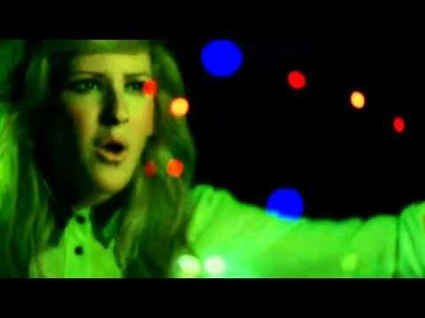 Ellie Goulding Bassnectar
