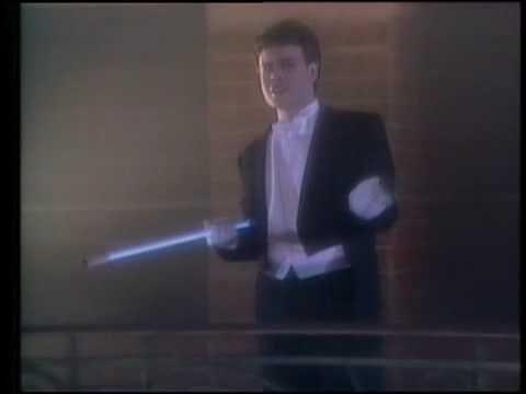 Taco - Puttin' On the Ritz (Original Uncensored 1982 Version) [HQ]      - YouTube