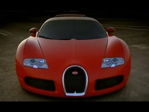 bugatti veyron top gear youtube. Black Bedroom Furniture Sets. Home Design Ideas