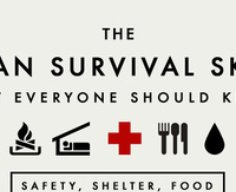 MacGyver, Survivalist, or Stockpiler: The Urban Survival Skills Everyone Should Know
