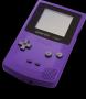 Gameboy Color Emulator