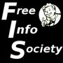 The Free Information Society - Educating and Entertaining since 2003