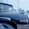 Expired Film, Business Models, & Transportation Options | joehep.com