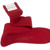 Gammarelli - Chaussettes rouges