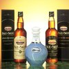 Isle of Skye Scotch Whisky