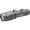 E1L Outdoorsman from SureFire