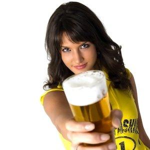 10 Health Benefits of Beer
