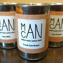 ManCans Review - Man-Up Your Candle | Modern Vintage Man