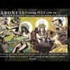 "BARONESS - ""Take My Bones Away""      - YouTube"